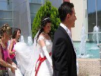 Jak organizować wesela i przyjęcia w dobie epidemii?
