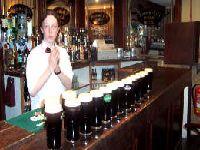 Zmiany dot. opłaty za reklamowanie napojów alkoholowych