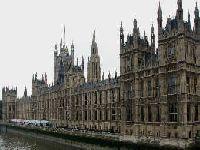 Wielka Brytania opuści UE 31 stycznia 2020 r. - co dalej?