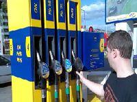 Nowe stawki akcyzy na paliwa silnikowe w roku 2019