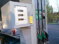 Rynek paliw ciekłych - co się zmieniło?
