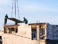 Kooperatywy mieszkaniowe zbudują nowe mieszkania