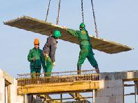 Zakres uprawnień budowlanych będzie w ustawie