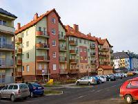 Rekomendacje dla zarządzających budynkami mieszkalnymi w czasie epidemii
