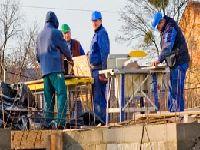 Pracownicy delegowani w Polsce z większymi prawami