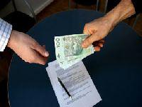 Zabezpieczenie interesów dłużnika w przypadku zapłaty długu po wydaniu tytułu wykonawczego