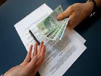 Kiedy pośrednik może domagać się wynagrodzenia za swoje świadczenie?