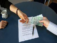 Co jeśli upadły konsument nie spełni swych obowiązków w okresie wykonywania planu spłaty?