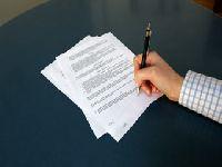 Znaczenie preambuły w umowie