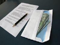 Kupujemy mieszkanie - u notariusza