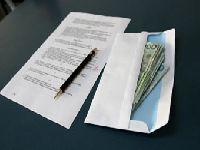 Udzielanie kredytów hipotecznych na nowych zasadach