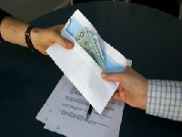 Jaki podatek od czynności cywilnoprawnych trzeba zapłacić od pożyczki?