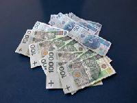Czy kredytów dla przedsiębiorstw będzie więcej?
