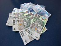 Zmiany zasad udzielania ulg w spłacie niepodatkowych należności pieniężnych o charakterze cywilnoprawnym i publicznoprawnym