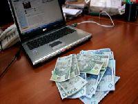 Refundacja kosztów wyposażenia lub doposażenia stanowiska pracy dla bezrobotnego