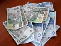 Nowe ułatwienia dla funduszy inwestycyjnych