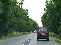 Delagacja - Czym są podróże służbowe i jazdy lokalne?
