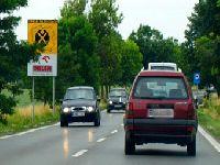 Czy zaostrzenie przepisów karnych jest skutecznym środkiem na nietrzeźwych kierowców?