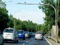 Bezpieczeństwo w ruchu drogowym - co powinniśmy wiedzieć?