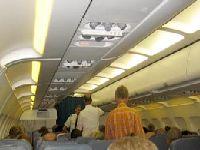 Odszkodowanie za duże opóźnienie lotu także w przypadku lotów łączonych