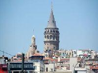 Wejście w życie umowy o zabezpieczeniu społecznym z Turcją