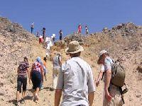 Ubezpieczenia turystyczne - dla osób z wyobraźnią