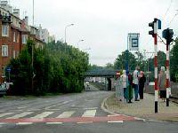 """""""Program Bezpiecznej Infrastruktury Drogowej 2021 – 2024"""""""