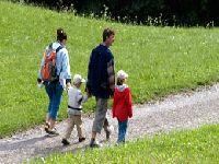 Postępowanie odrębne w sprawach ze stosunków między rodzicami a dziećmi