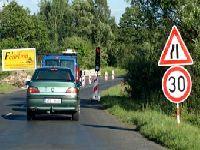 Kodeks drogowy 2014 – kolejne zmiany