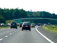 Ułatwienia dla kierowców i właścicieli pojazdów