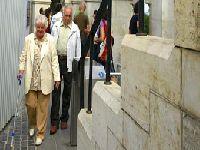 Emerytura pomostowa - kto może przejść na emeryturę pomostową?