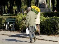 Wytyczne dla zakładów pogrzebowych