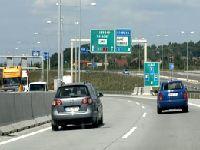 Do czego są uprawnieni inspektorzy transportu drogowego?