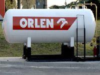 Wyrok Sądu UE w sprawie gazociągu OPAL