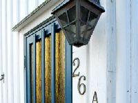 Depozyt notarialny jako zabezpieczenie transakcji zbycia nieruchomości