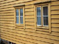 Polskie Domy Drewniane zaczną działać już wkrótce