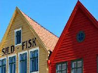 Jednolite standardy wyceny nieruchomości dla sektora bankowego