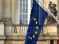 Petycje do Parlamentu Europejskiego