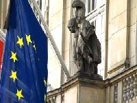 Udział w wyborach do Parlamentu Europejskiego w przypadku głosowania poza miejscem stałego zameldowania