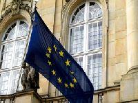 Serwis elektronicznej rejestracji wyborców w wyborach do Parlamentu Europejskiego