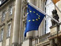 Budżet UE na rok 2021 przyjęty