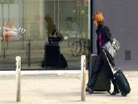 Pracowitym cudzoziemcom będzie łatwiej przenieść się do Polski