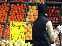 Rolnicy będą bardziej chronieni przed przewagą kontraktową?