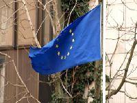 Transgraniczne postępowania upadłościowe w UE