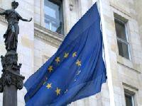 Usługi na rynku UE