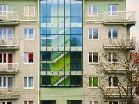 Mieszkanie z licytacji komorniczej – dlaczego warto je kupić?