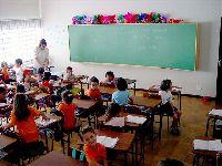 Prezydencka inicjatywa dla szkół