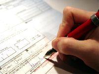 Czasowe wyrejestrowanie z ubezpieczeń społecznych przy działalności gospodarczej