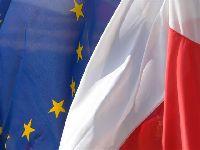 Szczyt UE: trzeba ratować miejsca pracy
