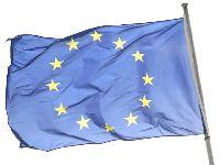 Jaka ma być nowa wspólna polityka wizowa UE?